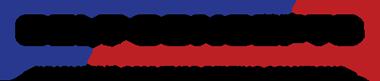 Belt Concepts of America –  Conveyor Belts Manufacturer – Spring Hope, NC Logo